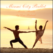 2015: Miami City Ballet (USA)